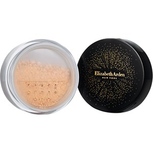 Elizabeth Arden - Face - High Perfomrance Blurring Loose Powder