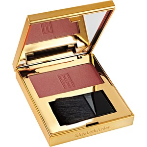 Elizabeth Arden - Foundation - Radiance Blush