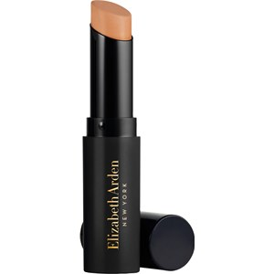 Elizabeth Arden - Face - Stroke of Perfection Concealer