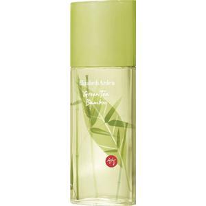 Elizabeth Arden - Green Tea - Bamboo Eau de Toilette Spray
