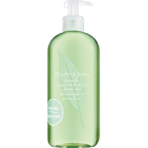 Elizabeth Arden - Green Tea - Bath & Shower Gel