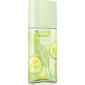 Elizabeth Arden - Green Tea - Cucumber Eau de Toilette Spray