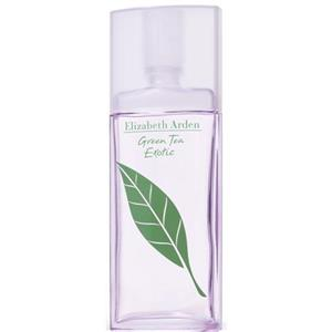 Elizabeth Arden - Green Tea - Exotic Eau de Toilette Spray