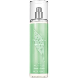 Elizabeth Arden - Green Tea - Fragrance Mist