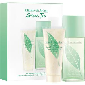 elizabeth-arden-damendufte-green-tea-geschenkset-eau-parfumee-scent-spray-100-ml-honey-drops-body-cream-100-ml-1-stk-