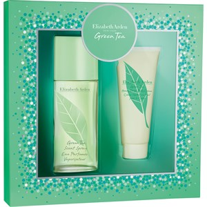 Elizabeth Arden - Green Tea - Gift set