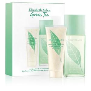 Elizabeth Arden - Green Tea - Geschenkset