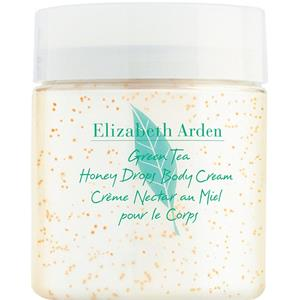 Elizabeth Arden - Green Tea - Honey Drops Cream