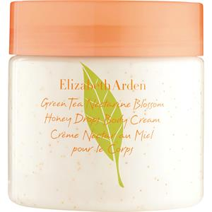 elizabeth-arden-damendufte-green-tea-nectarine-honey-drops-cream-500-ml, 27.95 EUR @ parfumdreams-die-parfumerie