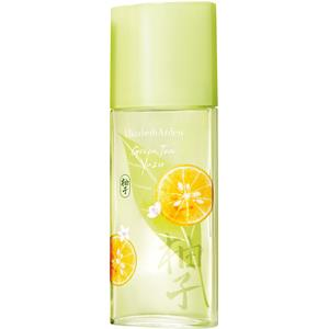Elizabeth Arden - Green Tea - Yuzu Eau de Toilette Spray