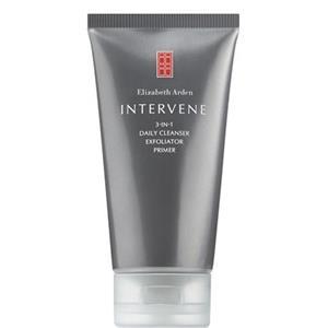 Elizabeth Arden - Intervene - 3 in 1 Cleanser