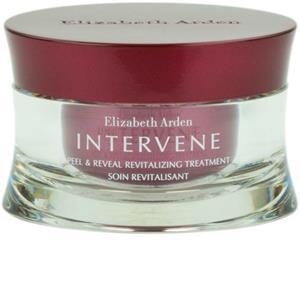 Elizabeth Arden - Intervene - Peel & Reveal