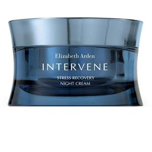 Elizabeth Arden - Intervene - Stress Recovery Night Cream