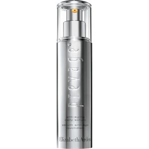 Elizabeth Arden - Prevage - Anti-Aging Daily Serum