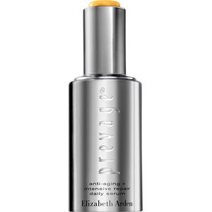 Elizabeth Arden - Prevage - Anti-Aging + Intensive Repair Serum