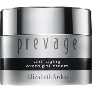 Elizabeth Arden - Prevage - Anti-Aging Night Cream