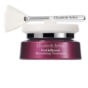 Elizabeth Arden - Visible Difference - Peel & Reveal Revitalizing Treatment