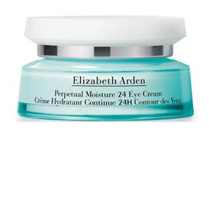 Elizabeth Arden - Visible Difference - Perpetual Moisture 24 Eye Cream