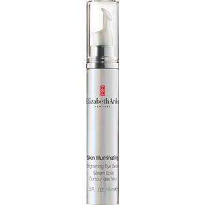 Elizabeth Arden - Skin Illuminating - Bright Eye Serum