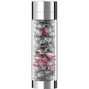 Elizabeth Arden - Specialists - Skin Illuminating Brightening Night Capsules