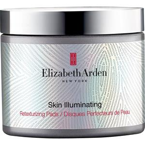 elizabeth-arden-pflege-skin-illuminating-retexturizing-pads-50-stk-