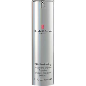 Elizabeth Arden - Skin Illuminating - Smooth and Brighten Emulsion