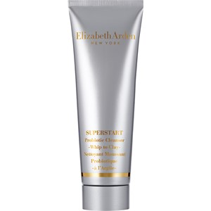 Elizabeth Arden - Specialists - Superstart Probiotic Cleanser