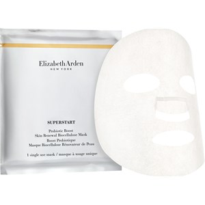 Elizabeth Arden - Specialists - Superstart Skin Renewal Mask