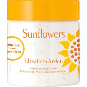 elizabeth-arden-damendufte-sunflowers-sun-drops-body-cream-500-ml