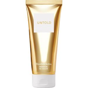 Elizabeth Arden - Untold - Shower Gel
