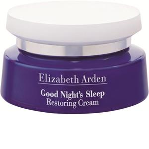 Elizabeth Arden - Visible Difference - Good Nights Sleep Restoring Cream