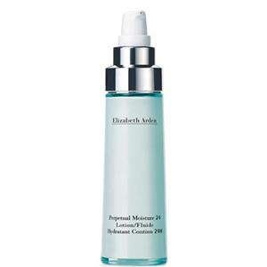 Elizabeth Arden - Visible Difference - Perpetual Moisture 24 Lotion