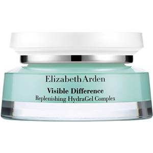 Elizabeth Arden - Visible Difference - Replenishing HydraGel Complex