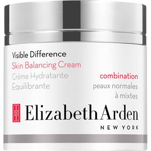Elizabeth Arden - Visible Difference - Visible Difference Skin Balancing Cream