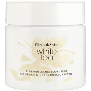 elizabeth-arden-damendufte-white-tea-body-lotion-400-ml