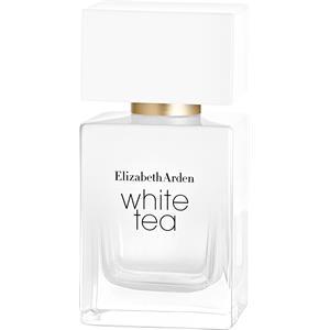 elizabeth-arden-damendufte-white-tea-eau-de-toilette-spray-30-ml