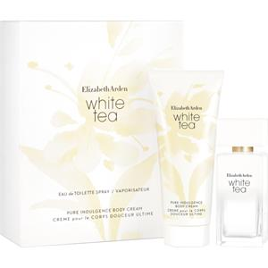 elizabeth-arden-damendufte-white-tea-geschenkset-eau-de-toilette-spray-50-ml-body-cream-100-ml-1-stk-