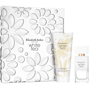 Elizabeth Arden - White Tea - Gift set