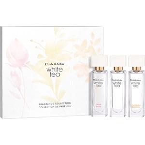 Elizabeth Arden - White Tea - Geschenkset