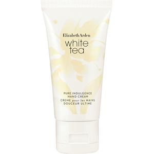 Elizabeth Arden - White Tea - Hand Cream