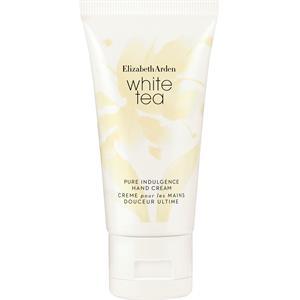 elizabeth-arden-damendufte-white-tea-hand-cream-30-ml