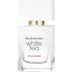 Elizabeth Arden - White Tea Wild Rose - Eau de Toilette Spray