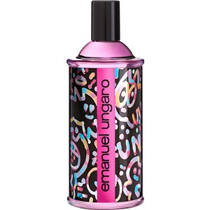 Emanuel Ungaro - For Her - Eau de Parfum Spray