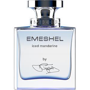 Image of Emeshel Unisexdüfte Iced Mandarine Eau de Parfum Spray 50 ml