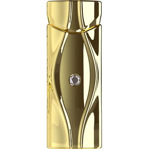 emeshel-damendufte-premium-collection-gold-eau-de-parfum-spray-100-ml