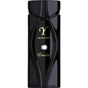 Emeshel - Premium Collection - Y Eau de Parfum Spray