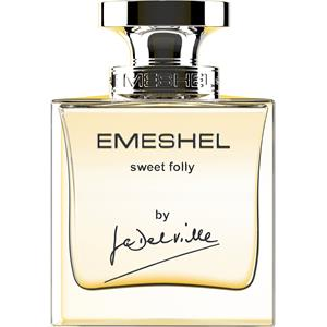 Image of Emeshel Damendüfte Sweet Folly Eau de Parfum Spray 50 ml
