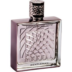 Emmanuelle Jane - Gentleman - Eau de Parfum Spray