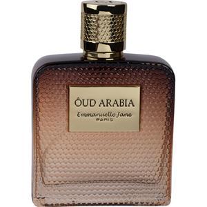Emmanuelle Jane - Oud Arabia - Eau de Parfum Spray