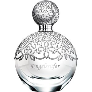 Engelsrufer - Aurora - Eau de Parfum Spray